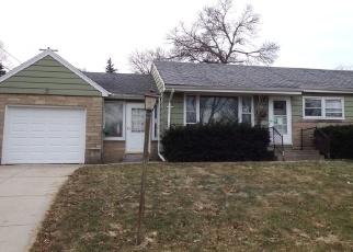 Casa en ejecución hipotecaria in Milwaukee, WI, 53220,  W VAN BECK AVE ID: F4346953