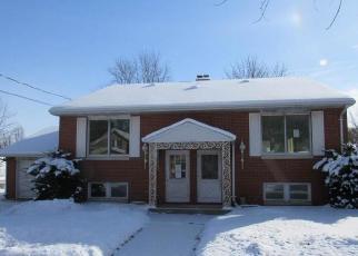 Casa en ejecución hipotecaria in Outagamie Condado, WI ID: F4346959