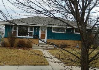 Casa en ejecución hipotecaria in Milwaukee, WI, 53223,  N 78TH ST ID: F4346963