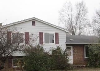 Casa en ejecución hipotecaria in Westland, MI, 48186,  S INKSTER RD ID: F4346972