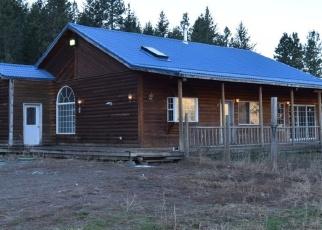 Casa en ejecución hipotecaria in Okanogan Condado, WA ID: F4347004