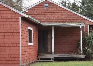 Casa en ejecución hipotecaria in Skagit Condado, WA ID: F4347007