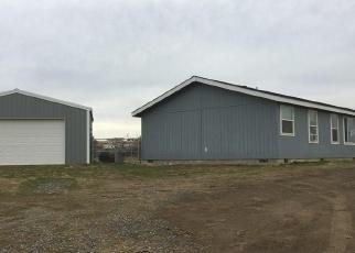 Casa en ejecución hipotecaria in Benton City, WA, 99320,  E RUPPERT RD ID: F4347009