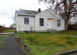 Casa en ejecución hipotecaria in Clarkston, WA, 99403,  8TH ST ID: F4347010