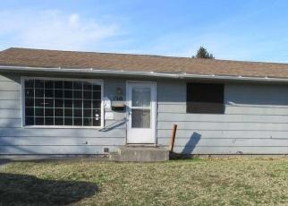 Casa en ejecución hipotecaria in Pasco, WA, 99301,  N 13TH AVE ID: F4347020