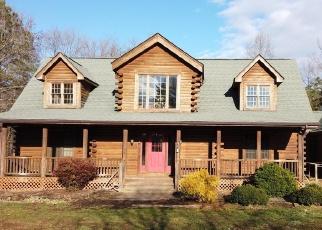Casa en ejecución hipotecaria in Fredericksburg, VA, 22405,  CAISSON RD ID: F4347031