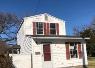 Casa en ejecución hipotecaria in Hampton, VA, 23669,  LINCOLN ST ID: F4347054