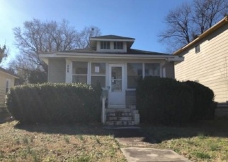 Foreclosure Home in Newport News, VA, 23607,  HICKORY AVE ID: F4347055