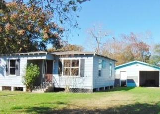 Foreclosure Home in Corpus Christi, TX, 78415,  ADAMS DR ID: F4347067