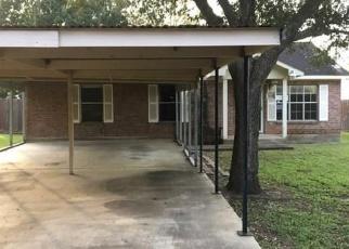 Foreclosure Home in Richmond, TX, 77469,  SAN JUAN ST ID: F4347080