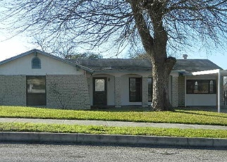 Foreclosure Home in San Antonio, TX, 78228,  WHITE TAIL DR ID: F4347096