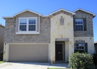Foreclosure Home in San Antonio, TX, 78253,  CIPRESSO PALCO ID: F4347156