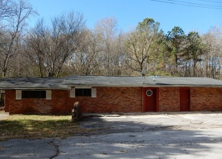 Foreclosure Home in Chattanooga, TN, 37416,  CHAMPION RD ID: F4347189