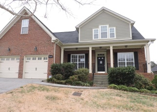 Foreclosure Home in Williamson county, TN ID: F4347198