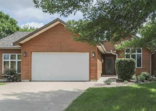 Casa en ejecución hipotecaria in Beresford, SD, 57004,  S 7TH ST ID: F4347221