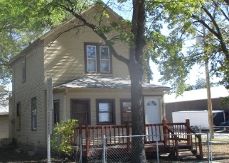 Foreclosure Home in Aberdeen, SD, 57401,  S 2ND ST ID: F4347223