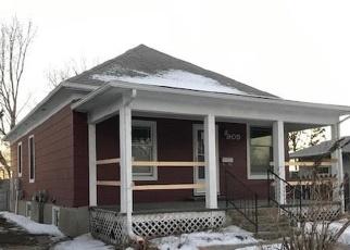 Casa en ejecución hipotecaria in Pierre, SD, 57501,  E CAPITOL AVE ID: F4347224