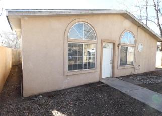 Casa en ejecución hipotecaria in Albuquerque, NM, 87105,  DRAXTON AVE SW ID: F4347249