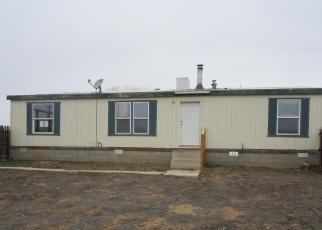 Casa en ejecución hipotecaria in Aztec, NM, 87410,  ROAD 2650 ID: F4347253