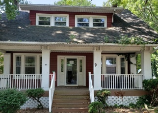 Foreclosure Home in Salem county, NJ ID: F4347255