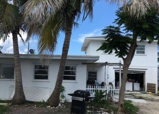 Casa en ejecución hipotecaria in Monroe Condado, FL ID: F4347386