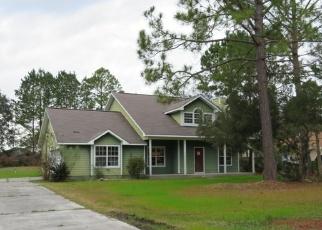 Casa en ejecución hipotecaria in Camden Condado, GA ID: F4347395