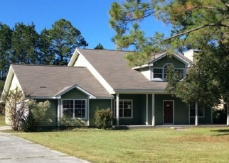 Foreclosure Home in Camden county, GA ID: F4347395