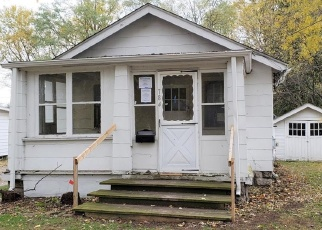 Foreclosed Home en W JACKSON ST, Painesville, OH - 44077