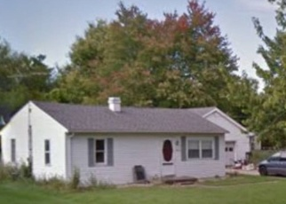 Foreclosure Home in Clark county, OH ID: F4347517