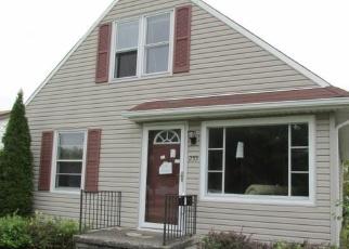 Casa en ejecución hipotecaria in Elyria, OH, 44035,  OLIVE ST ID: F4347538