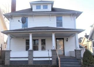 Casa en ejecución hipotecaria in Elyria, OH, 44035,  PARK AVE ID: F4347570