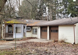 Foreclosure Home in Geauga county, OH ID: F4347580