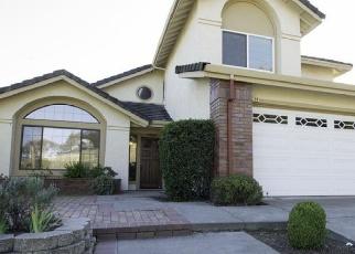 Casa en ejecución hipotecaria in Hercules, CA, 94547,  TURQUOISE DR ID: F4347592