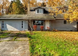 Casa en ejecución hipotecaria in Blaine, WA, 98230,  BIRCH CT ID: F4347605
