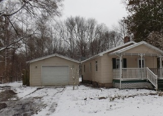 Foreclosure Home in Saint Joseph county, IN ID: F4347626