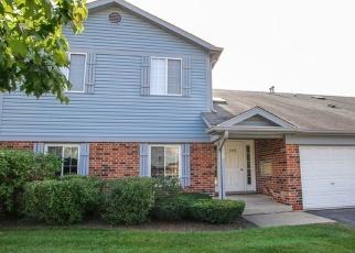 Casa en ejecución hipotecaria in Schaumburg, IL, 60193,  FAIRLANE DR ID: F4347672
