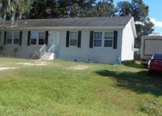 Casa en ejecución hipotecaria in Lakeland, FL, 33810,  PIONEER TRAILS DR ID: F4347756