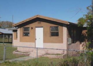 Casa en ejecución hipotecaria in Moore Haven, FL, 33471,  AVENUE S SW ID: F4347760