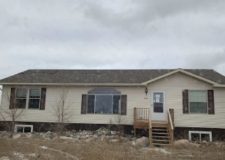 Foreclosed Homes in Williston, ND, 58801, ID: F4347768