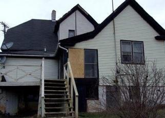 Foreclosure Home in Winston Salem, NC, 27105,  NE 25TH ST ID: F4347798