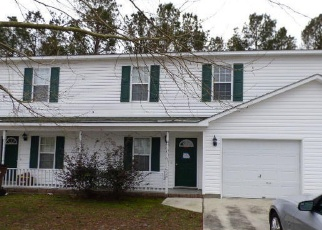 Foreclosure Home in Jacksonville, NC, 28546,  WINNERS CIR S ID: F4347807