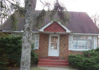 Casa en ejecución hipotecaria in Waukegan, IL, 60085,  GEORGE AVE ID: F4347845