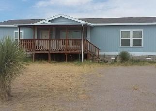 Casa en ejecución hipotecaria in Dona Ana Condado, NM ID: F4347859