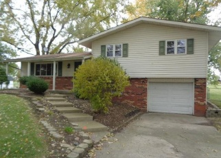 Foreclosure Home in Montgomery county, OH ID: F4347874