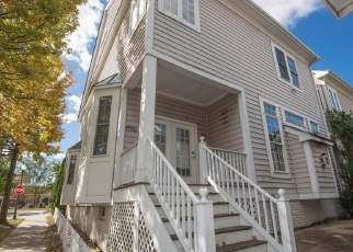 Casa en ejecución hipotecaria in Montgomery Condado, MD ID: F4347875
