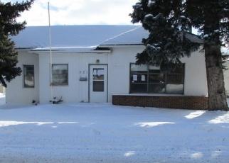 Casa en ejecución hipotecaria in Helena, MT, 59601,  LOGAN ST ID: F4347880