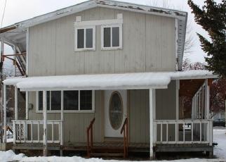 Casa en ejecución hipotecaria in Libby, MT, 59923,  MAIN AVE ID: F4347883