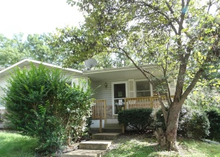 Foreclosure Home in Franklin county, MO ID: F4347886