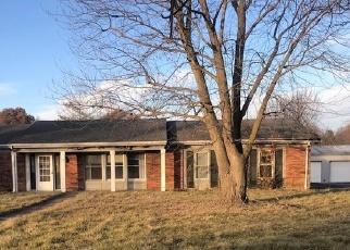 Casa en ejecución hipotecaria in Pike Condado, MO ID: F4347894