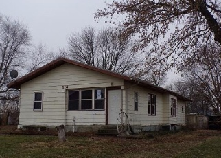 Foreclosure Home in Ray county, MO ID: F4347898